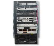 Маршрутизатор Cisco 7613S-SUP2T-R