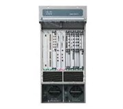 Маршрутизатор Cisco 7609S-SUP720BXL-R