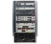 Маршрутизатор Cisco 7613S-RSP720C-P