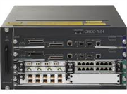 Маршрутизатор Cisco 7604-RSP7C-10G-R