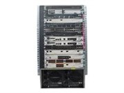 Маршрутизатор Cisco 7613S-RSP720CXL-R