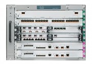 Маршрутизатор Cisco 7606S-RSP7XL-10G-R