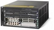 Маршрутизатор Cisco CISCO7604=