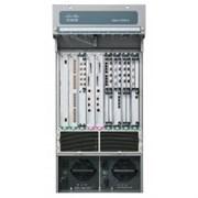 Маршрутизатор Cisco 7609S-S32-10G-B-R