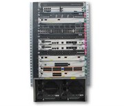 Маршрутизатор Cisco 7613S-RSP720C-R