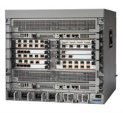 Маршрутизатор Cisco ASR1009-X