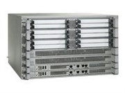 Маршрутизатор Cisco C1-ASR1006/K9