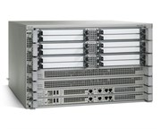 Маршрутизатор Cisco ASR1006=