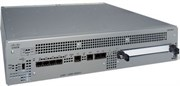Маршрутизатор Cisco ASR1002-F=