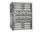 Маршрутизатор Cisco ASR1013=