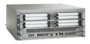 Маршрутизатор Cisco ASR1004=