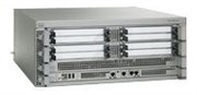 Маршрутизатор Cisco C1-ASR1004/K9
