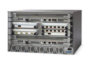 Маршрутизатор Cisco ASR1006-X=
