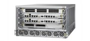 Маршрутизатор Cisco ASR-9904-DC=