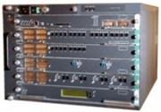 Маршрутизатор Cisco 7606S-S32-10G-B-R