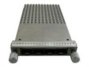 Трансивер Cisco CVR-CFP-4SFP10G=