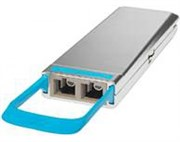 Трансивер Cisco CPAK-100G-ER4L
