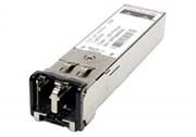 Трансивер Cisco CXP-100G-SR12=