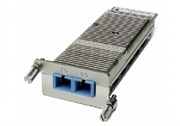 Трансивер Cisco XENPAK-10GB-LX4=