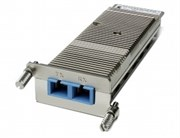 Трансивер Cisco XENPAK-10GB-LR+