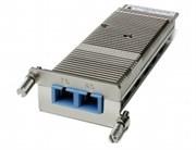 Трансивер Cisco XENPAK-10GB-LR+=
