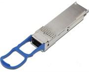 Трансивер Cisco QSFP-4X10G-LR-S