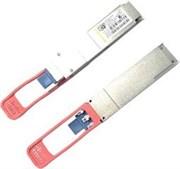 Трансивер Cisco QSFP-40G-SR4-S=