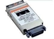 Трансивер Cisco CWDM-GBIC-1570=