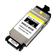 Трансивер Cisco CWDM-GBIC-1550=