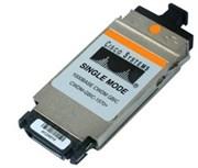 Трансивер Cisco CWDM-GBIC-1510=