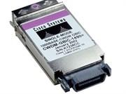 Трансивер Cisco CWDM-GBIC-1490=