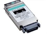 Трансивер Cisco CWDM-GBIC-1530=