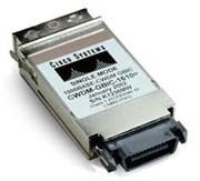 Трансивер Cisco CWDM-GBIC-1610=