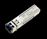 Трансивер Cisco GLC-FE-100FX48