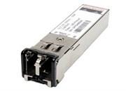 Трансивер Cisco GLC-3750V2-FX12=