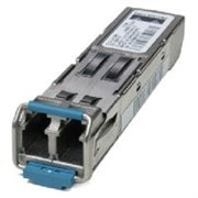 Трансивер Cisco SFP-GE-S=