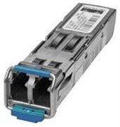 Трансивер Cisco DWDM-SFP-3898=