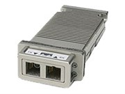 Трансивер Cisco XENPAK-10GB-ER+=