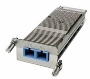 Трансивер Cisco XENPAK-10GB-LRM=
