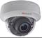 Внутренняя купольная HD-TVI камера HiWatch DS-T507 (C) (2.7-13.5 mm) - фото 14114