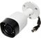 Уличная цилиндрическая HD CVI камера Dahua HAC-HFW1000RMP-0360B-S3 - фото 14237