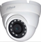 Купольная HD CVI камера Dahua  HAC-HDW2501MP-0360B - фото 14253