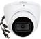 Купольная HD CVI камера Dahua HAC-HDW2501TP-A-0280B - фото 14258