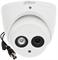 Купольная HD CVI камера Dahua HAC-HDW1400EMP-A-0360B - фото 14260