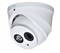 """Антивандальная Видеокамера 1/3"""" RVi-HDC321VBA (2.8) - фото 14641"""