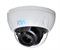 "Антивандальная Видеокамера 1/2.7"" RVi-HDC321V (2.7-13.5) - фото 14644"