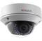 Уличная купольная IP камера HiWatch DS-I128 - фото 4722