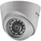 Купольная IP камера HiWatch DS-I223 - фото 4724
