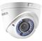 Уличная купольная HD-TVI камера HiWatch DS-T119 - фото 4725