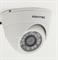 Купольная AHD камера DIVITEC DT-AC1000DF-I2 - фото 4761